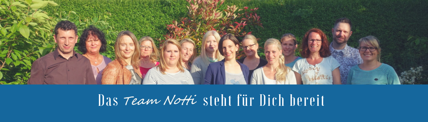 Team Notti